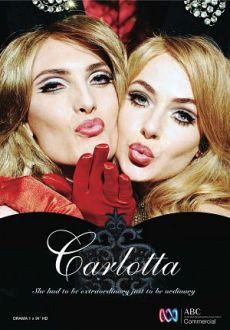 Carlotta (2014)    TV Movie  -  Biography