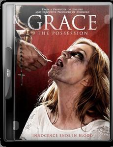Grace Opętanie - Chomikuj