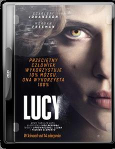 Lucy - Chomikuj
