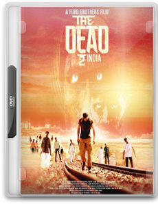 The Dead 2 India - Chomikuj