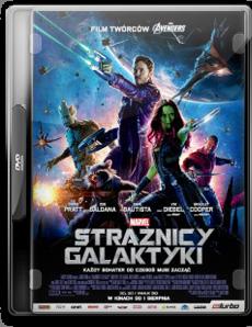 Strażnicy Galaktyki - Chomikuj
