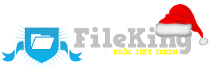 FileKing.pl