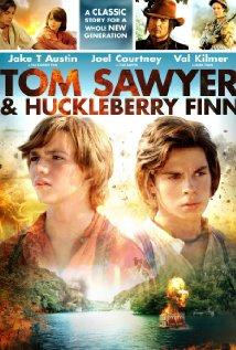 Tom_Sawyer_i_Huckleberry_Finn__2014
