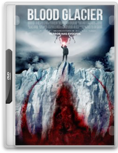 Krwawy Lodowiec - Chomikuj