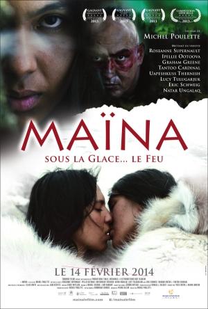 Maina_2013_DVDRip