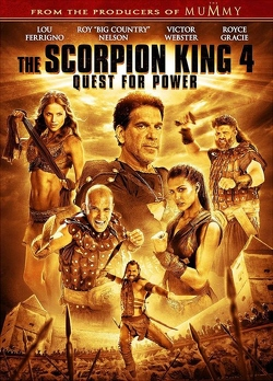 THE_SCORPION_KING_4_QUEST_FOR_POWER__2015