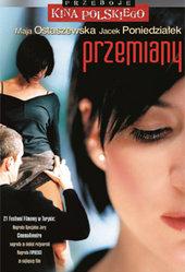 Przemiany 2003
