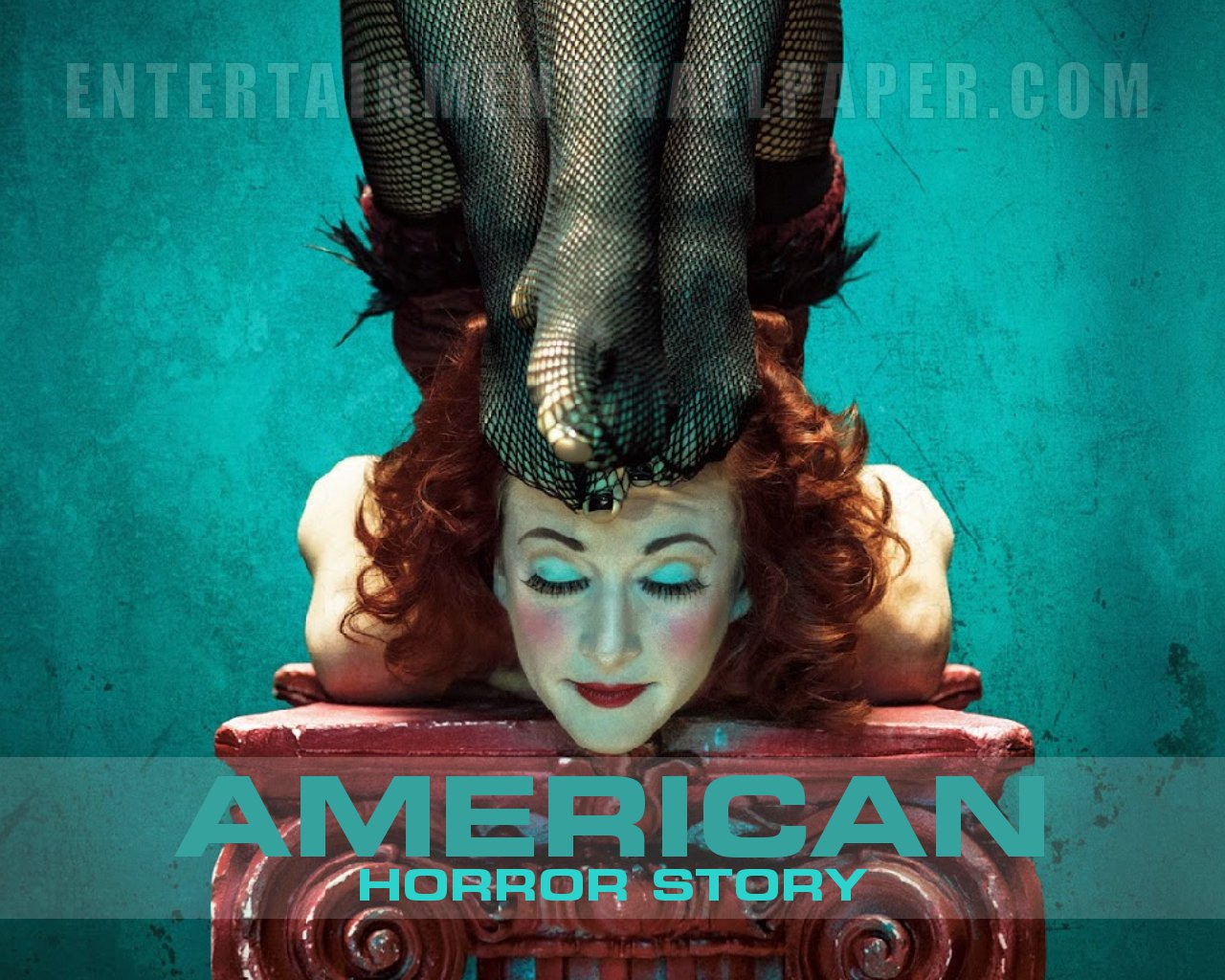 free download american horror - photo #12
