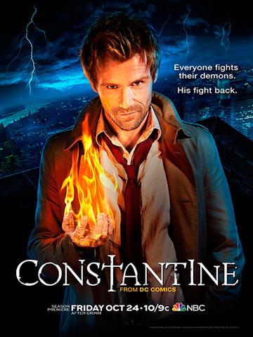 Constantine_season_1_NBC_poster_2014