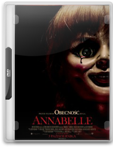 Annabelle - Chomikuj
