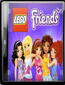 Lego Friends - Chomikuj