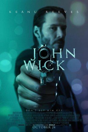 John_Wick__2014