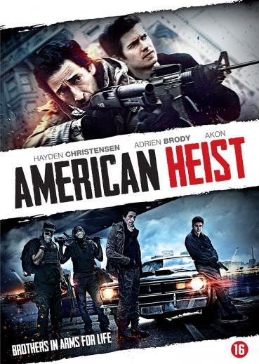 American_Heist_2014