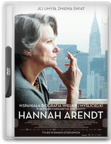 Hannah Arendt - Chomikuj