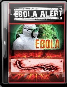 Wszystko o Eboli - Chomikuj
