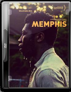Memphis - Chomikuj