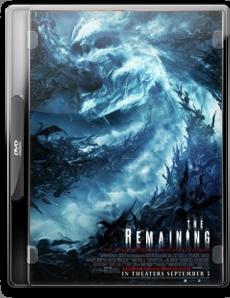 Potępieni -The Remaining - Chomikuj