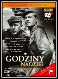 Badmajeff, Barczewska, Bilewski