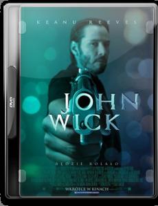 John Wick - Chomikuj