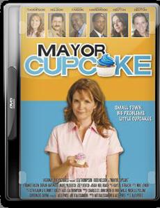 Burmistrz Mary - Mayor Cupcake - Chomikuj