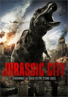 Jurassic.City.2014