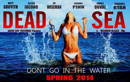 Dead_Sea_2014_movie_review