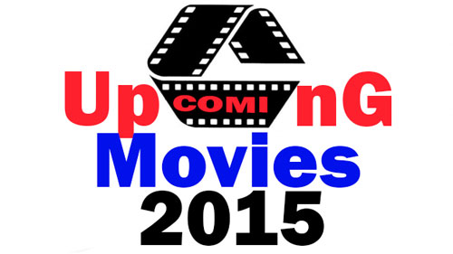 Information > Most Popular Movies In 2015