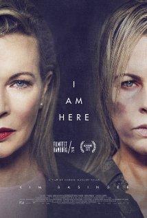 I Am Here (I) (2014) 97 min  -  Drama