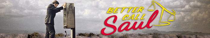 Better Call Saul – sezon 1