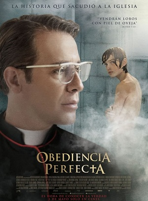 Perfect Obedience / Obediencia Perfecta