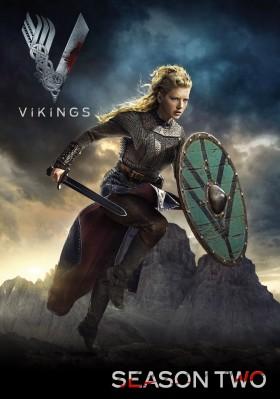 vikings_sezon2