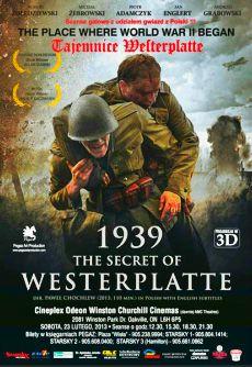Tajemnica_Westerplatte_2013_PL_DVDRip