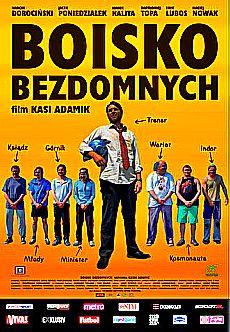 Boisko_bezdomnych