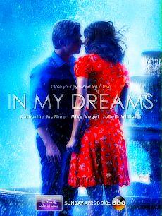 Wymarzeni / In My Dreams (2014)
