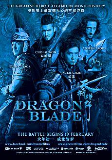 dragon_blade_2015