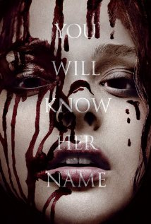 Carrie (2013) 100 min - Drama | Horror