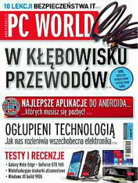 PC World 04/2015 PL