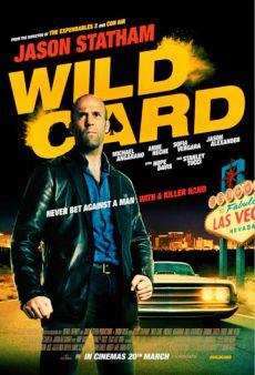 Wild Card / Joker