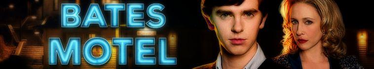 Bates Motel S03