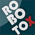 Robotox