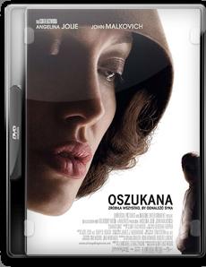 Oszukana - Chomikuj