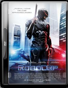RoboCop - Chomikuj