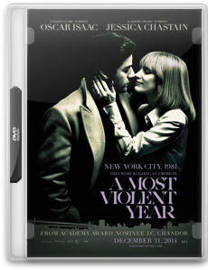A Most Violent Year - Chomikuj