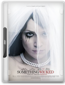 Something Wicked - Chomikuj