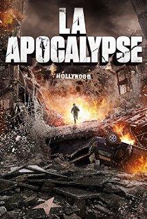 Apokalipsa w Los Angeles (2014)
