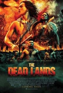 The Dead Lands (2014) R | 107 min | Action