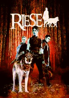 Riese / Riese (2010) PL