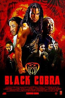 Black_Cobra__2012