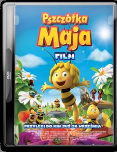 Pszczółka Maja - Chomikuj