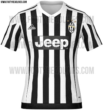 adidas_juventus_15_16_home_kit_1-1428744368.jpg